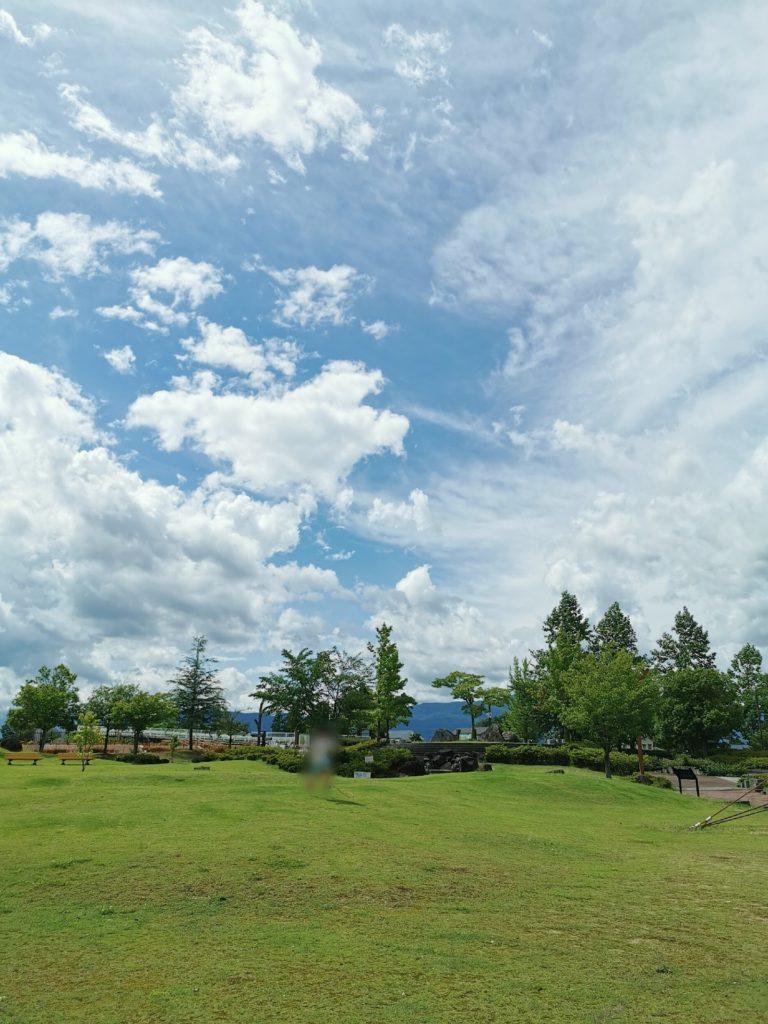 保原総合公園