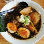伊達ブラック麺